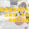 【エリートに萌え~】日本語を話すと5歳児になる外国人彼氏
