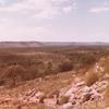 毎日更新 1983年 バックトゥザ 昭和58年9月22日 オーストラリア一周 バイク旅 90日目 23歳 疲労蓄積 熱帯夜暑 ヤマハXS250  ワーキングホリデー ワーホリ  タイムスリップブログ シンクロ 終活