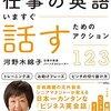 12/31 Kindle今日の日替りセール