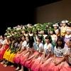 東京外国語大学定期公演を終えて