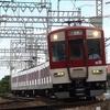 近鉄5800系 DH02 【その8】