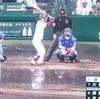まるで田んぼの中のような、セリーグクライマックスシリーズ、阪神VSDeNA