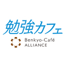 benkyocafe_otaの日記