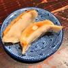 舞浜駅近くの青龍門イクスピアリ店で中華料理を頂きました