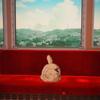 MieMu開催の近藤喜文展で原画の緻密さと躍動感を感じる