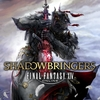 【FF14】「漆黒のヴィランズ」メインテーマ「Shadowbringers」がiTunesなどでデジタル配信開始❀