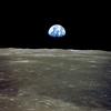 「生きている」地球を見た宇宙飛行士の「生」の声