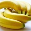 まるごとバナナのチョコ味のカロリーは?