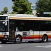 8/26 大垣・名阪近鉄バス
