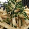 自宅でオシャレカフェの味!激うまフライドポテトのマル秘レシピ公開