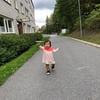 日本人パパのスウェーデン育児休暇日記 61日目