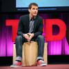 【TEDトーク】less stuff, more happiness 〜少ないもので多くに幸せを〜感想
