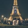 フランスのオーガニックの定義とオーガニックコスメ事情