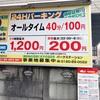 八王子駅北口周辺 昼も安いおすすめ駐車場40分100円からあった