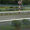 10月24日(火)の金沢競馬予想