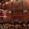 マレーシア フィルハーモニー オーケストラ@KLCC
