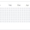 GitHub登録した