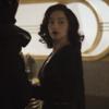 映画『ハン・ソロ』・キラとハンの関係についての新情報、その他新キャラクターの名前も判明【ネタバレ】