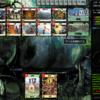 Dominion Online 対戦録 260