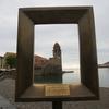 フランス南西部の街 コリウール Collioure 訪問記