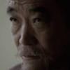 生ける伝説 -キルアー
