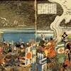 歴史は繰り返す!南海トラフ→京都大地震→相模トラフ(平安~室町時代の記録)