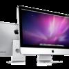 Apple、iMac 27インチのビデオカード交換プログラムを開始