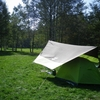 【キャンプ】タープテントのおすすめ人気商品ランキングベスト10(ヘキサタープ)