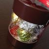 リンツリンドールチョコレートは、リンツ直営店舗とコストコ販売用で味が違うという噂を検証