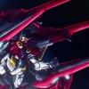 """ガンダム Gのレコンギスタ 第15話「飛べ! トワサンガヘ」感想、遠距離戦は""""アサルト""""の見せ場でしょ! 予告が全部もってったっ!!"""