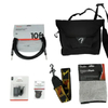 SOUND HOUSE - FENDER ( フェンダー ) / Accessory Kit with Bag
