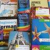 楽しい辞書で英語を学ぶ|隙間時間フル活用