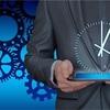 管理職のマネジメント能力と組織の生産性が問われる時代。