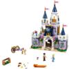 2018年2月1日新発売! レゴ(LEGO) ディズニーから5セット!