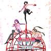【2017年夏アニメ感想】夏季アニメ(7月〜)のおすすめはどれだ!ランキング形式で紹介!
