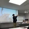 先生のための教育ICT冬期講習会2018@仙台 レポート No.3(2018年12月15日)