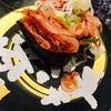 使ってなんぼ、ビットコインでお寿司を食べたよ!BTCdeSUSHI!!
