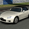 GT5のS2000(typeV編)