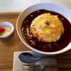カフェ ボッサカンテイロ 徳島 国府町 手づくり料理と和やかなお喋りを楽しみながら、ほっこりくつろげる癒しのカフェ