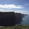 Galway! Cliffs of Moher!