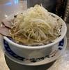 蒲田の美味しいラーメン屋さん(大)