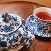 【食べログ】落ち着いた雰囲気が魅力!関西のオススメカフェ3店舗をご紹介します!