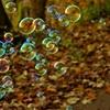 どうしてバブル景気が訪れたのか?分かりやすく説明。