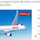 「ブリティッシュ・エアウェイズ」に交換可能なイベリア航空AviosのGrouponセール。マイル単価は1.2~1.6円。