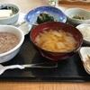 断食6日目 「東海館」と「生姜湿布」