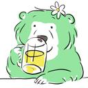 緑熊 40代、どう生きる。