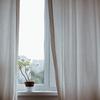 【窓】=南側の窓より「北側採光」に注目。