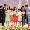 岡田恵和『ひよっこ』26週目「グッバイ、ナミダクン」