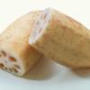 雑学!花粉症対策の食べ物ベスト10!!