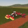 【Farming Simulator 19】お手軽な金策「サイレージ」 攻略【ファーミングシミュレーター19】
